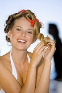Alati za styling kose za kvalitetu salona