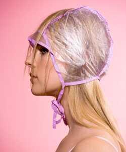 Hajrenalin: Csodás haj növekedési remedy?