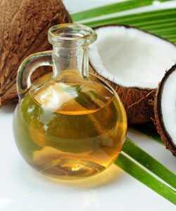 3 prirodna ulja koja će transformisati vašu kosu