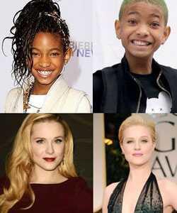 Celebrity velké kotlety