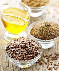 Mga nangungunang tip para sa homemade flaxseed gel