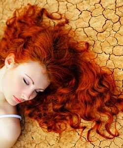 Naozaj potrebujete šampón s bezpečnou farbou?
