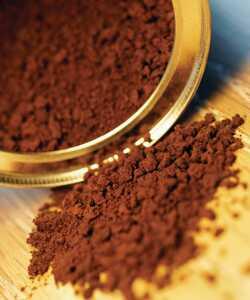 5 načina korištenja kafe za ljepotu