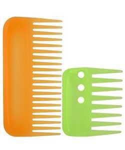 5 alat za kosu za talasastu i kovrdžavu kosu