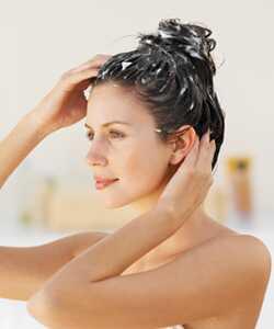 Curly hair care jūsų kardio treniruotės