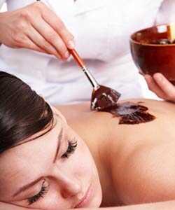 6 sundhed og skønhed fordelene ved chokolade