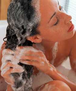 10 напојних опруга за негу косе