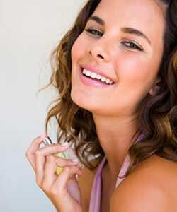 Top 10 kozmetičkih parfema za Valentinovo