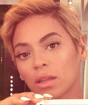 Pokupite Beyonceovu piksicu