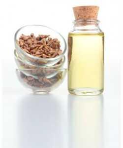 5 масла за подобра кожа