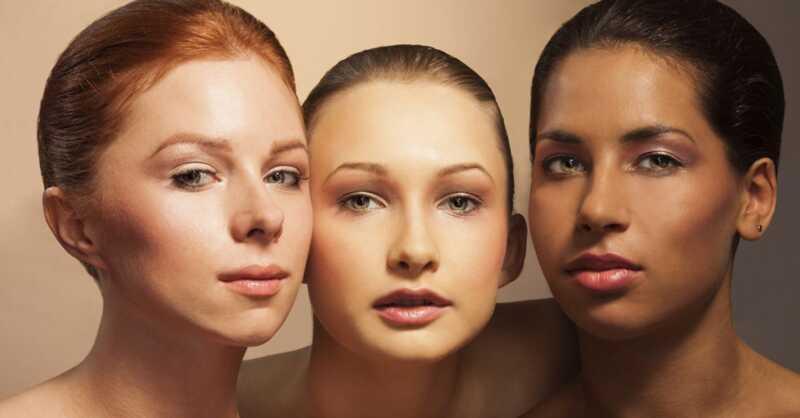 Najbolji način da se kosi za svaki oblik lica