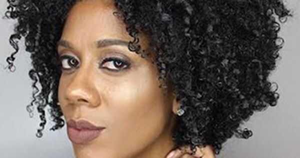 6 profesjonelle frisyrer for din LinkedIn-profil