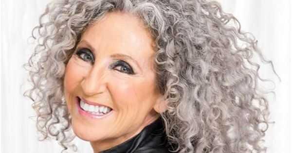 Curly girl autora Lorraine Massey daje vodič za osnaživanje ili