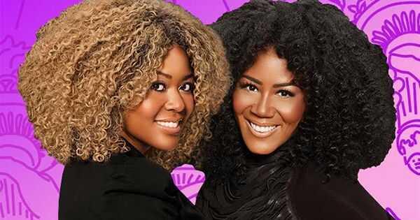 Herstory: 4 жени кои ја смениле природната игра на коса