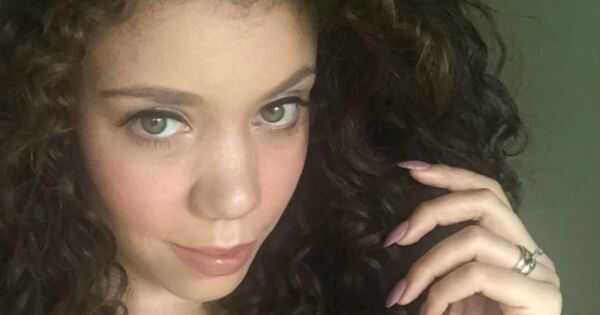 Møt Carol savannah, skaperen av populære instagram @ mixxxedchicks