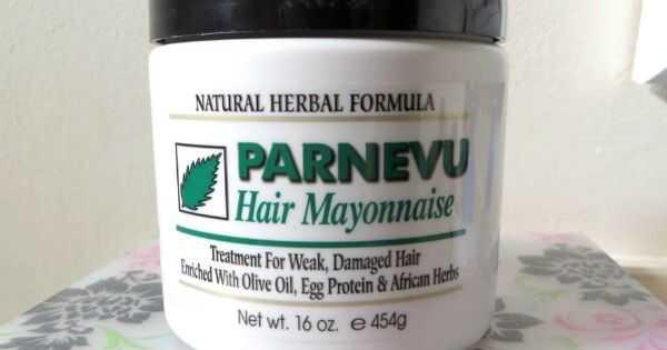 9 moisturizing malalim na paggamot na hindi kailanman nabigo sa amin