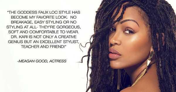 Kako ne gubiti kosu sa zaštitnim stilovima