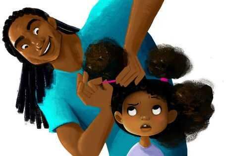 Зошто треба да го поддржиме овој филм за времето на поврзување на татко и ќерка