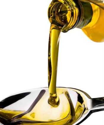 A haj olaj és a szérum közötti különbség