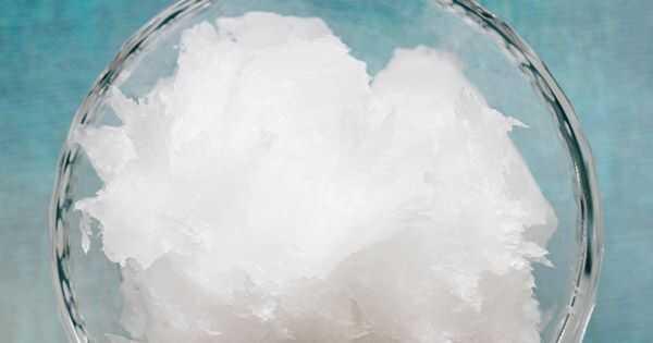 Ďalšie 2 spôsoby použitia kokosového oleja na vlasy