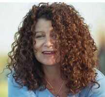 Keemiaravi ja juuksed