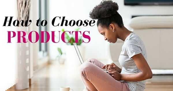 Pročitajte ovo pre nego što kupite prirodne proizvode za kosu