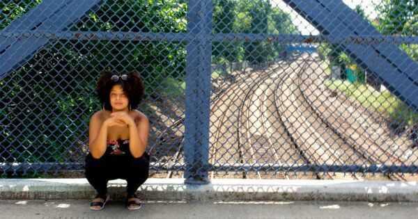 Pelo bueno: Kako me je moja kosa uzdrmala zbog mojih kulturnih uvjerenja