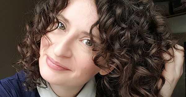 9 izdelkov za svetlo lase za lasje tipa 3a