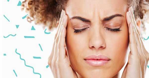 Bucurați-vă de un masaj scalp