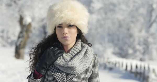 Kuidas see Denveri lokkide stilistist kasutab tema eeliseks külma kliimat