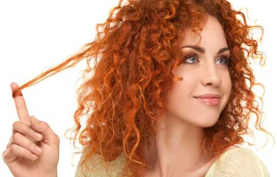 5 načina liječenja sindroma ruku u kosi