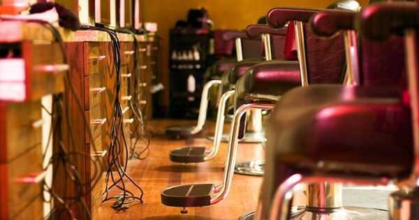 Parimad professionaalsed tooted, vastavalt loomulike juuksurite kujundajale