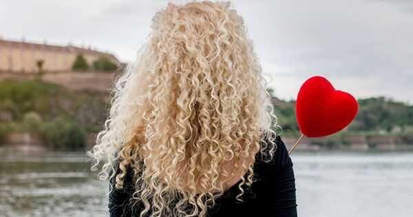 13 съвета за по-дълго, по-здраво, къдрава коса