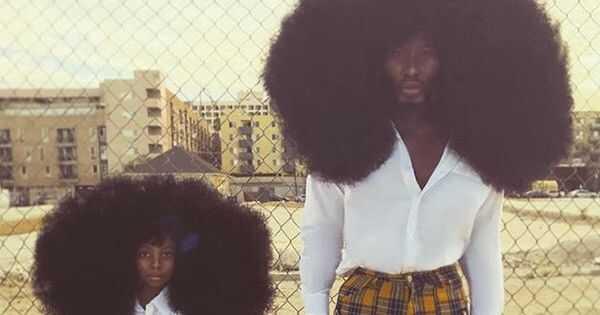 Ce que vos cheveux disent vraiment de vous, selon les érudits du corps