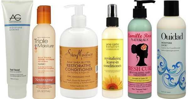 Пронајдете совршени смазки за вашата фина, средна или груба коса
