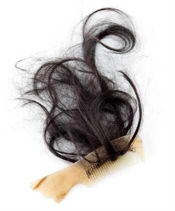 7 привычек, которые повреждают ваши волосы