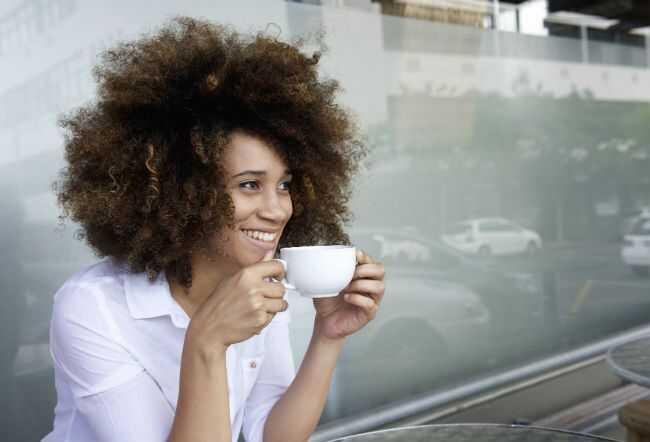 Stilistai, 6 būdai, kaip parodyti savo klientui daugiau dėkingumo