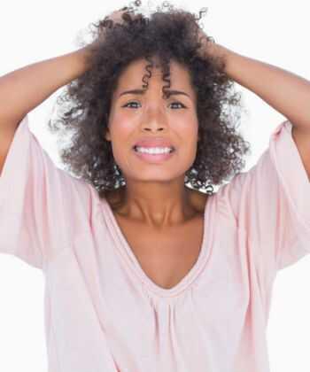 Top 10 prirodnih mitova kose