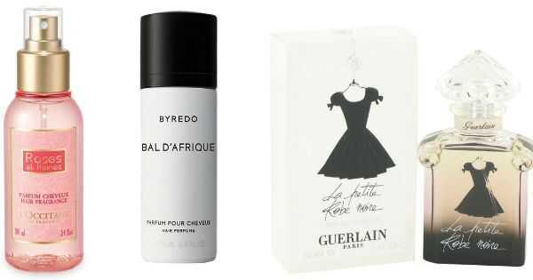 18f9bf3750e Juuste parfüüm on asi - 6, mida tuleb proovida   EE.inspinre.com