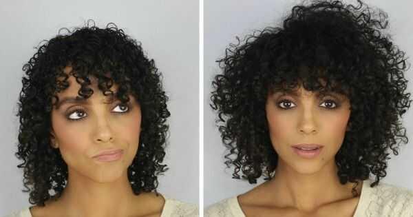 Hogyan kell stílusos finom haját úgy formálni, hogy vastagabbnak tűnjön