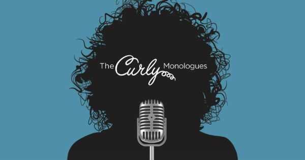 Zakrivljeni monologi donose Njujorke zajedno za pričanje o pričama o kosi