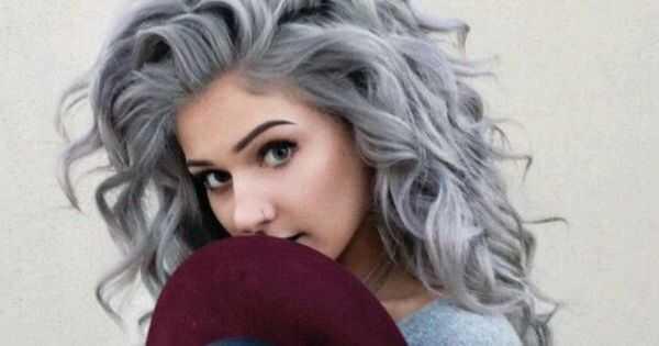 Top 5 gel krema za talasastu kosu kosu