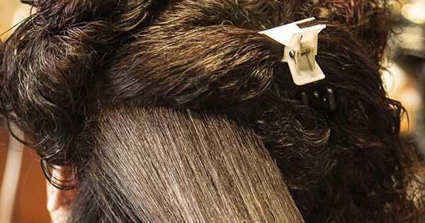 4 stvari koje treba da imaju vaše gvozdeno gvožđe ako želite održati zdravu kosu