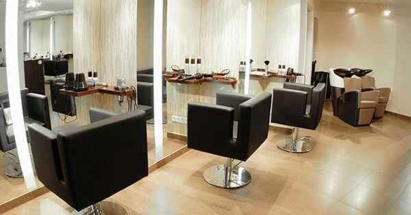 Top 15 looduslikud juuksurisalongid Torontos