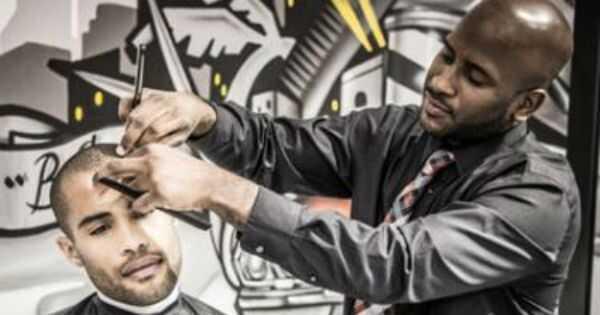 Overwegen van het bijwonen van een kapper of schoonheidsinstituut in de u.s.?