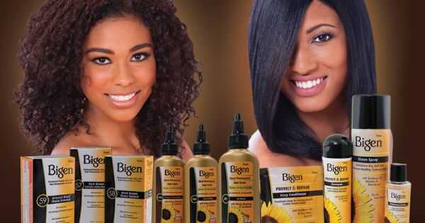 Ali morate kupiti tekočo, smetano ali prašno barvo las?