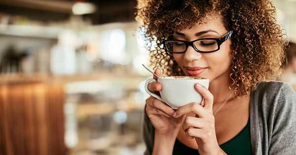 Kafe svakodnevno: Održavanje brige i izbora načina života inspirisano kafom