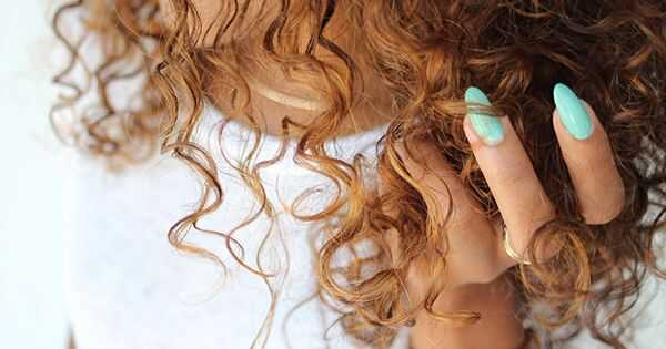 Da li je lak za nokte otrovan? Evo šta bi trebalo da znate