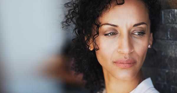 Rast vlasov vyžaduje vymenovanie trichológov a lieky