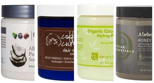 10 beste hårbøyler for høyporøsitetshår
